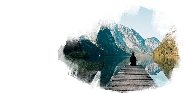 Panując nad emocjami, panujesz nad swoim życiem